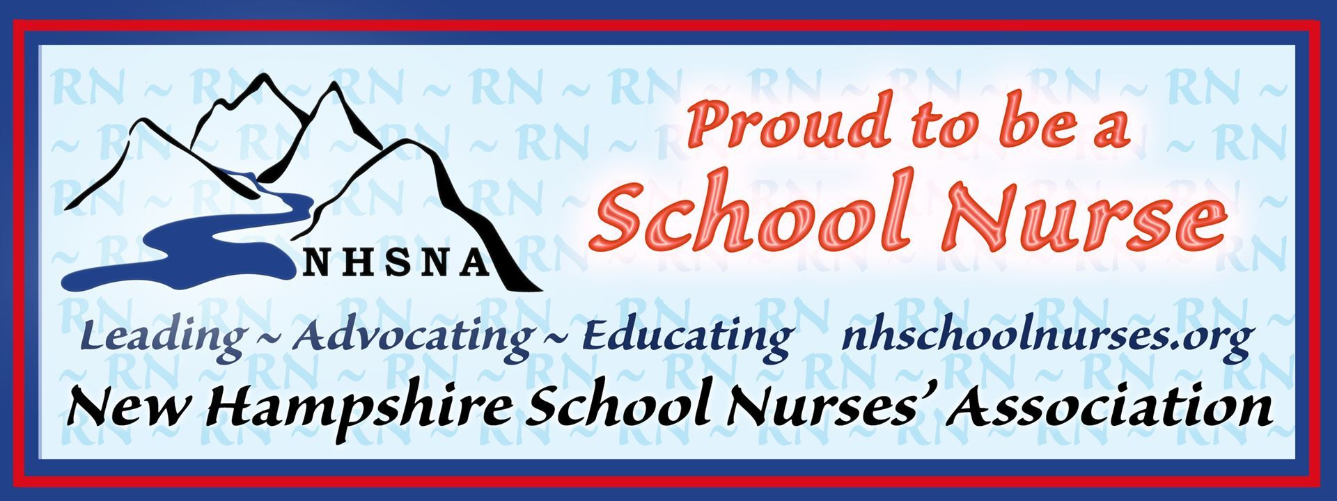 New Hampshire School Nurses' Association - Job Postings